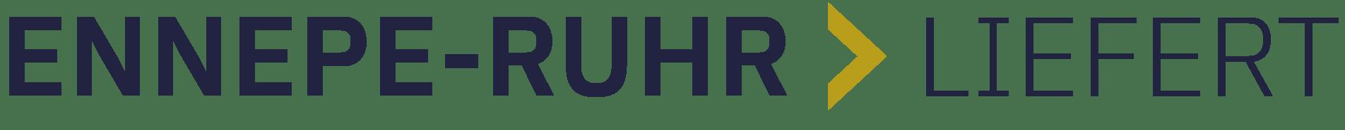 ENNEPE-RUHR-LIEFERT