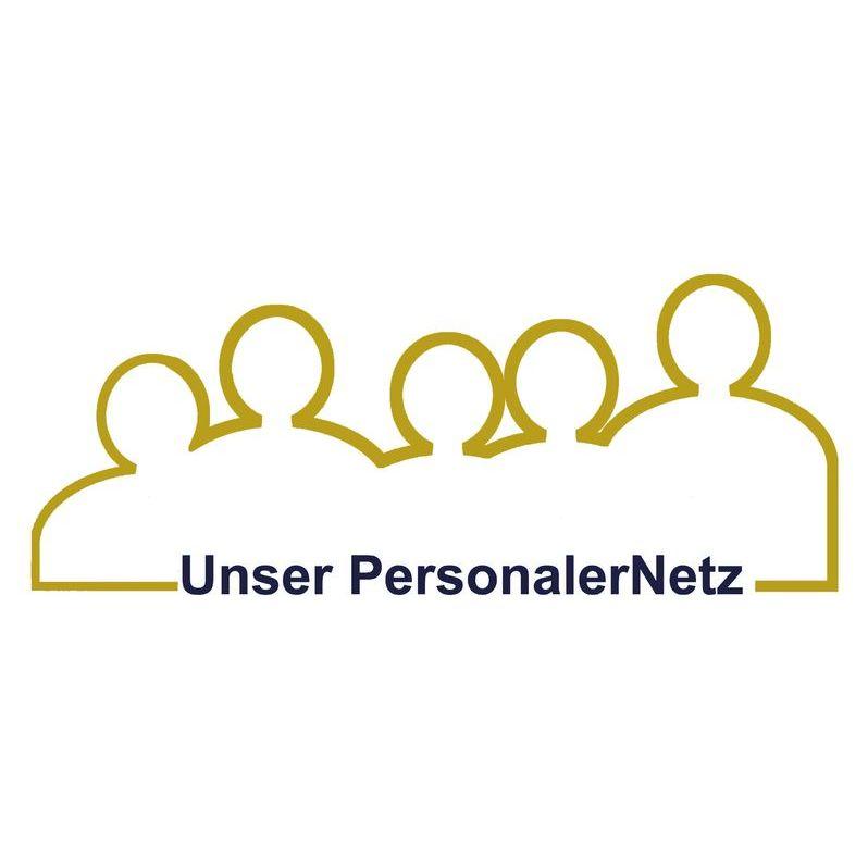 Logo_Platzhalter_PN_Quadrat