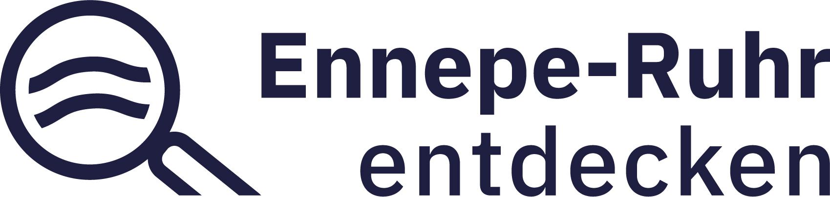 logo-ennepe-ruhr-entdecken