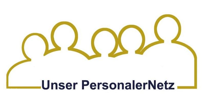 Personalernetz-Logo-schmal