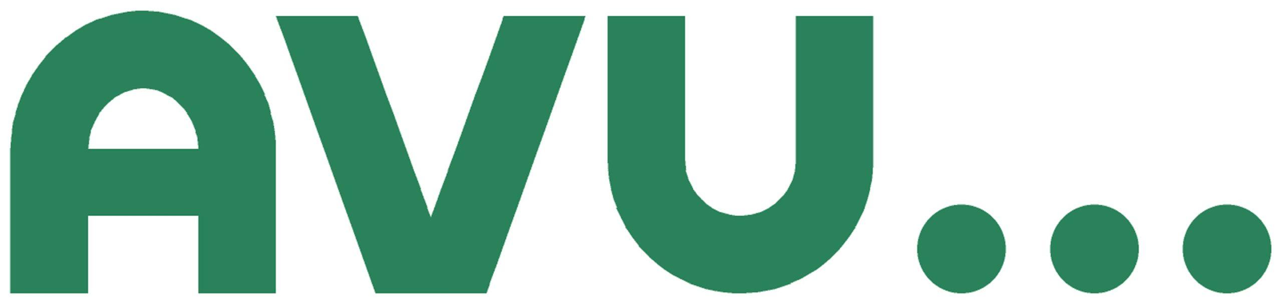 AVU - Aktiengesellschaft für Versorgungsunternehmen