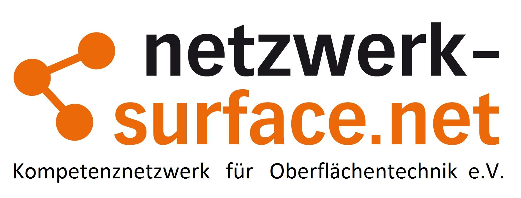 Kompetenznetzwerk für Oberflächentechnik e. V.
