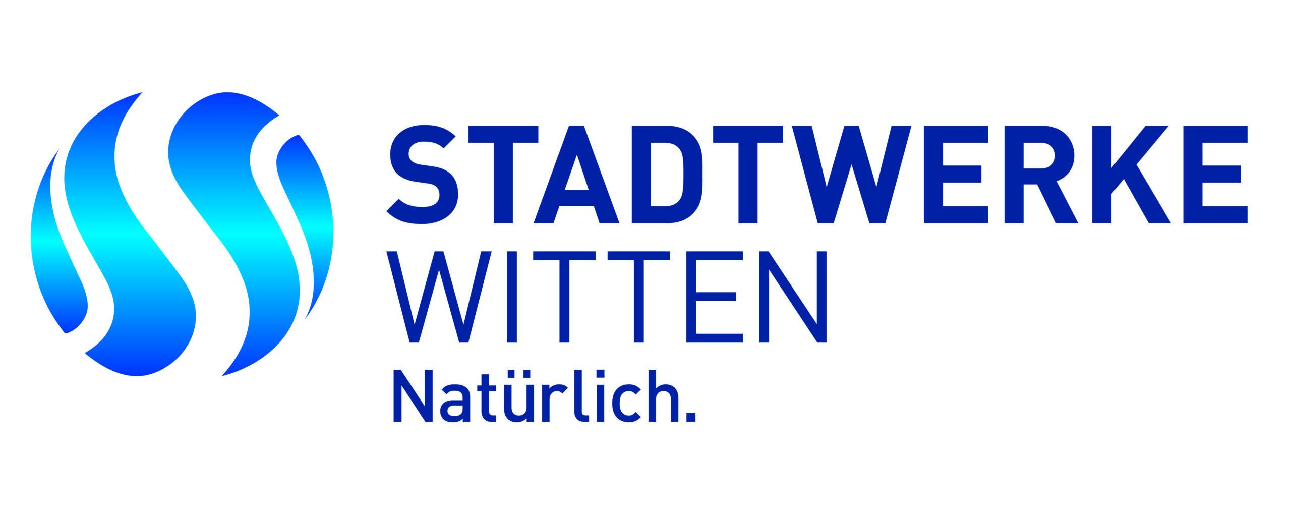 Stadtwerke Witten GmbH