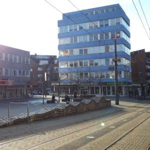 innenstadt ©stadtmarketing witten gmbh.jpg