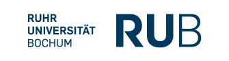 logo rub dt blau 2c