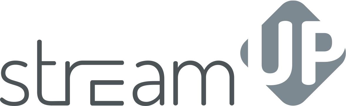 StreamUP - der Baukasten für regionalen Wandel