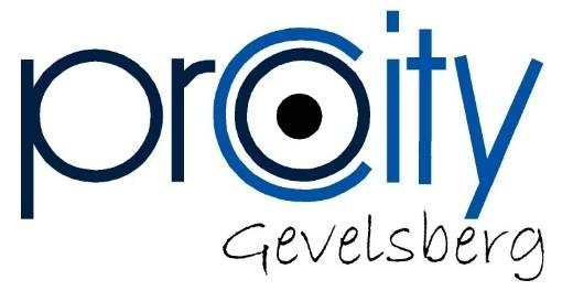 ProCity Gevelsberg e.V.