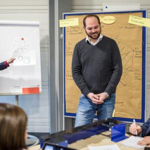kompetenzzentrum siegen0132