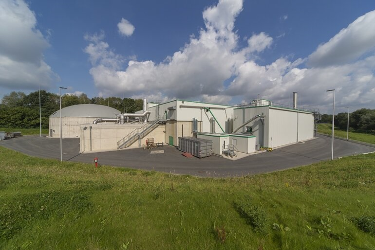biogasanlage copyright ahe.jpg