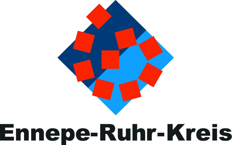 Ennepe-Ruhr-Kreis - Regionales Bildungsbüro